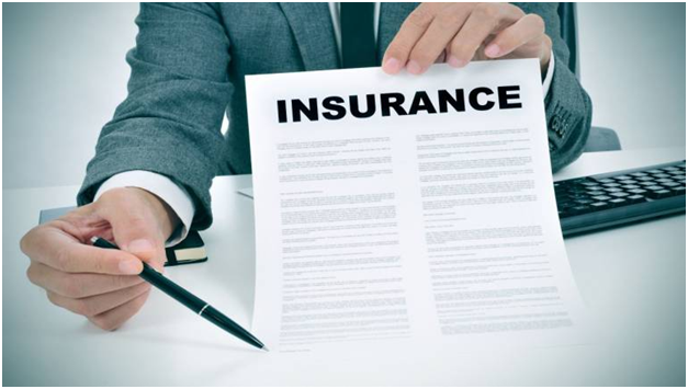Pro Tips to Choose Right Insurance Company