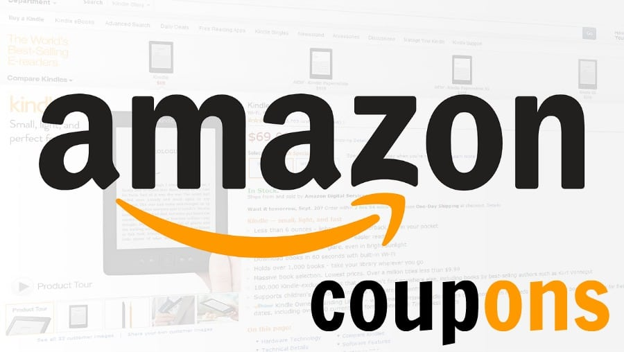 Why One Should Avail Amazon Discount Code To Buy Exclusive Products