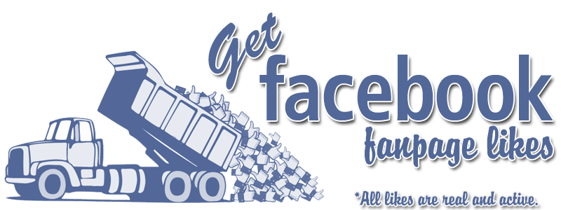 Why should you purchase buy facebook page likes