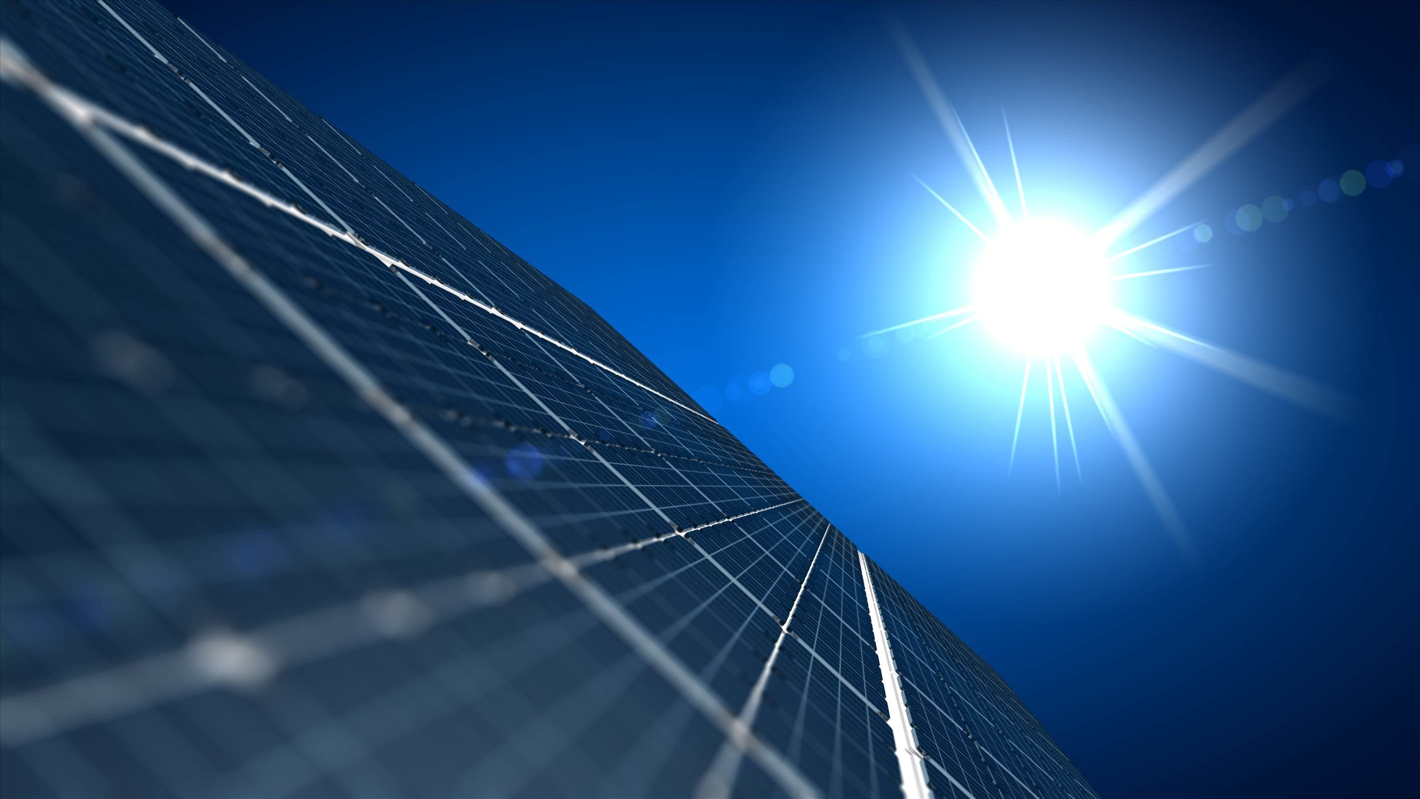 solar inverter in Brisbane