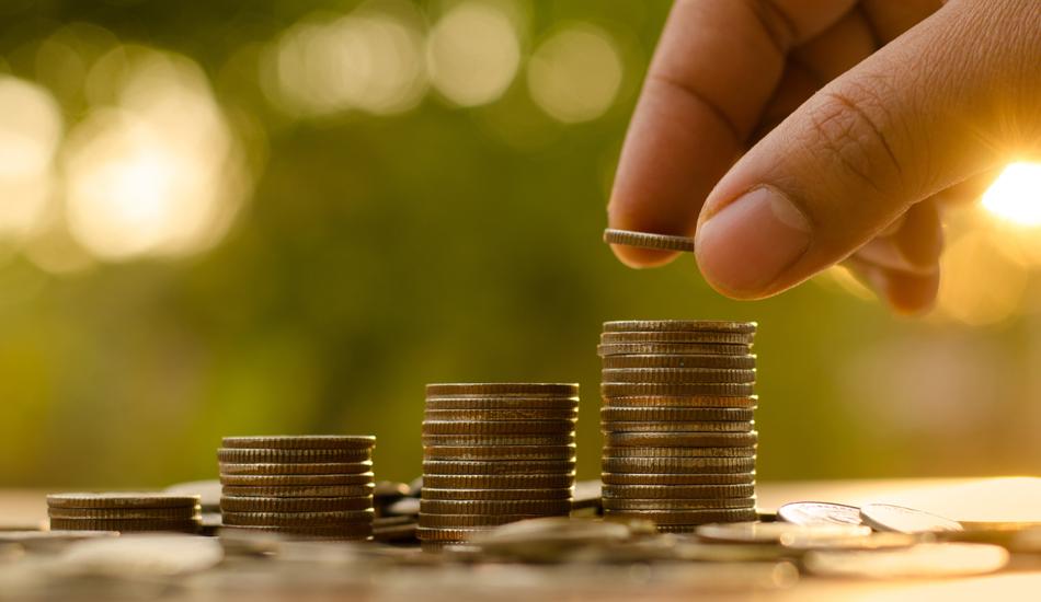 Aditya Birla mutual fund online