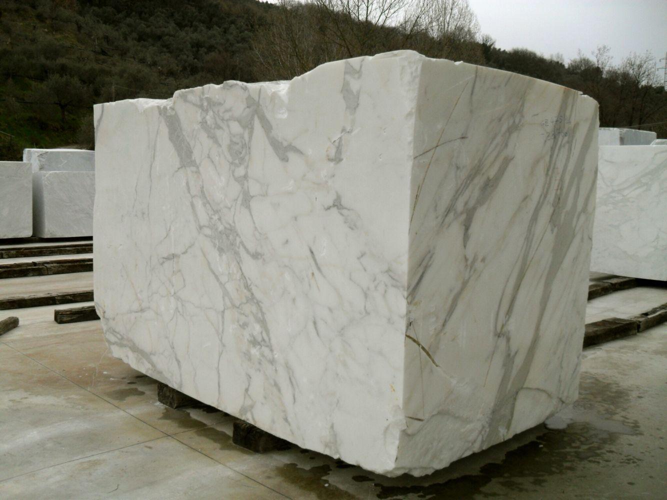 marble block importers