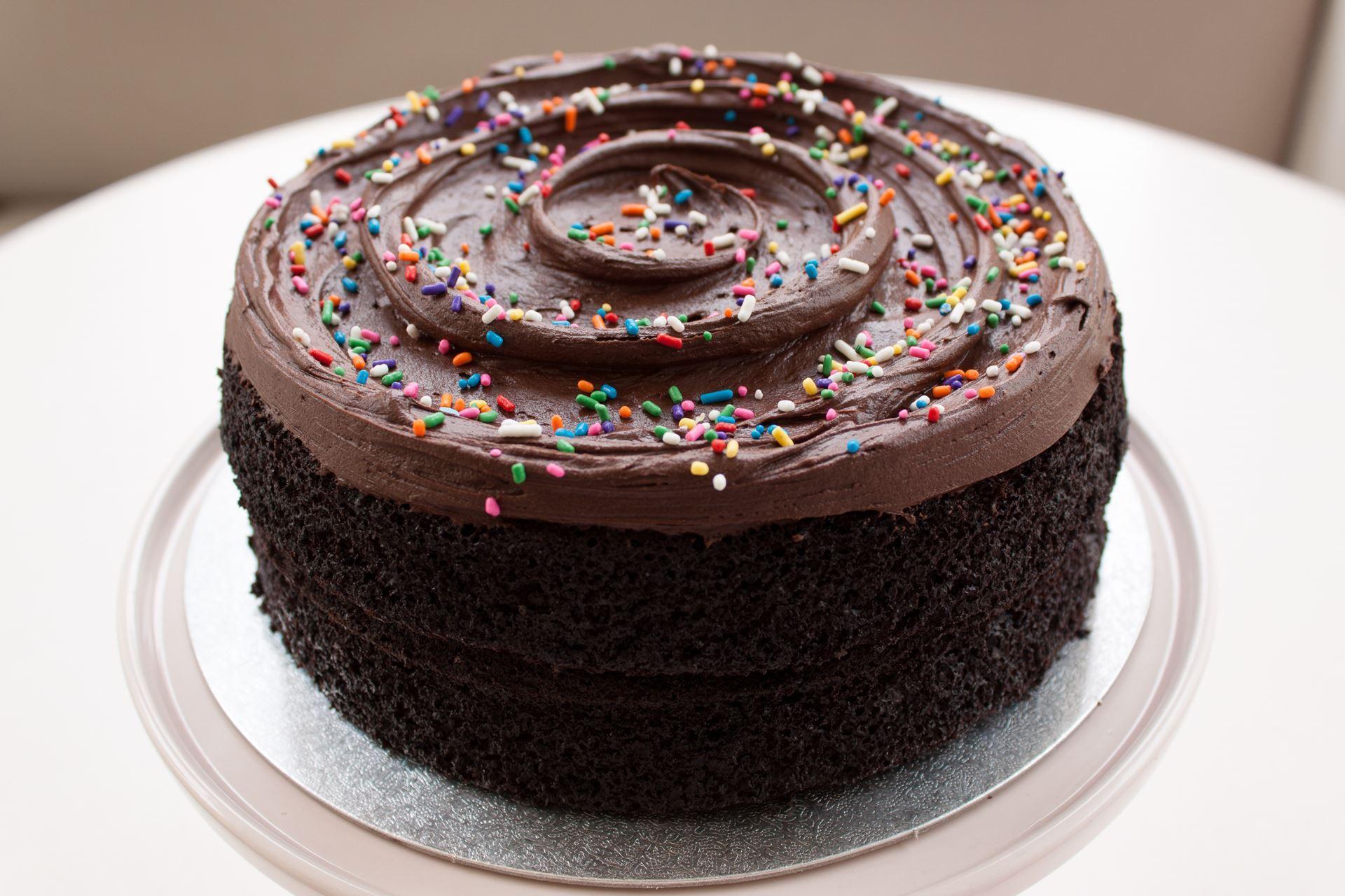 online cakes in ludhiana