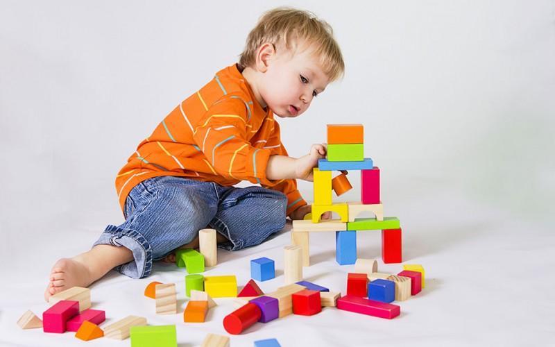 Develop Cognitive Skills