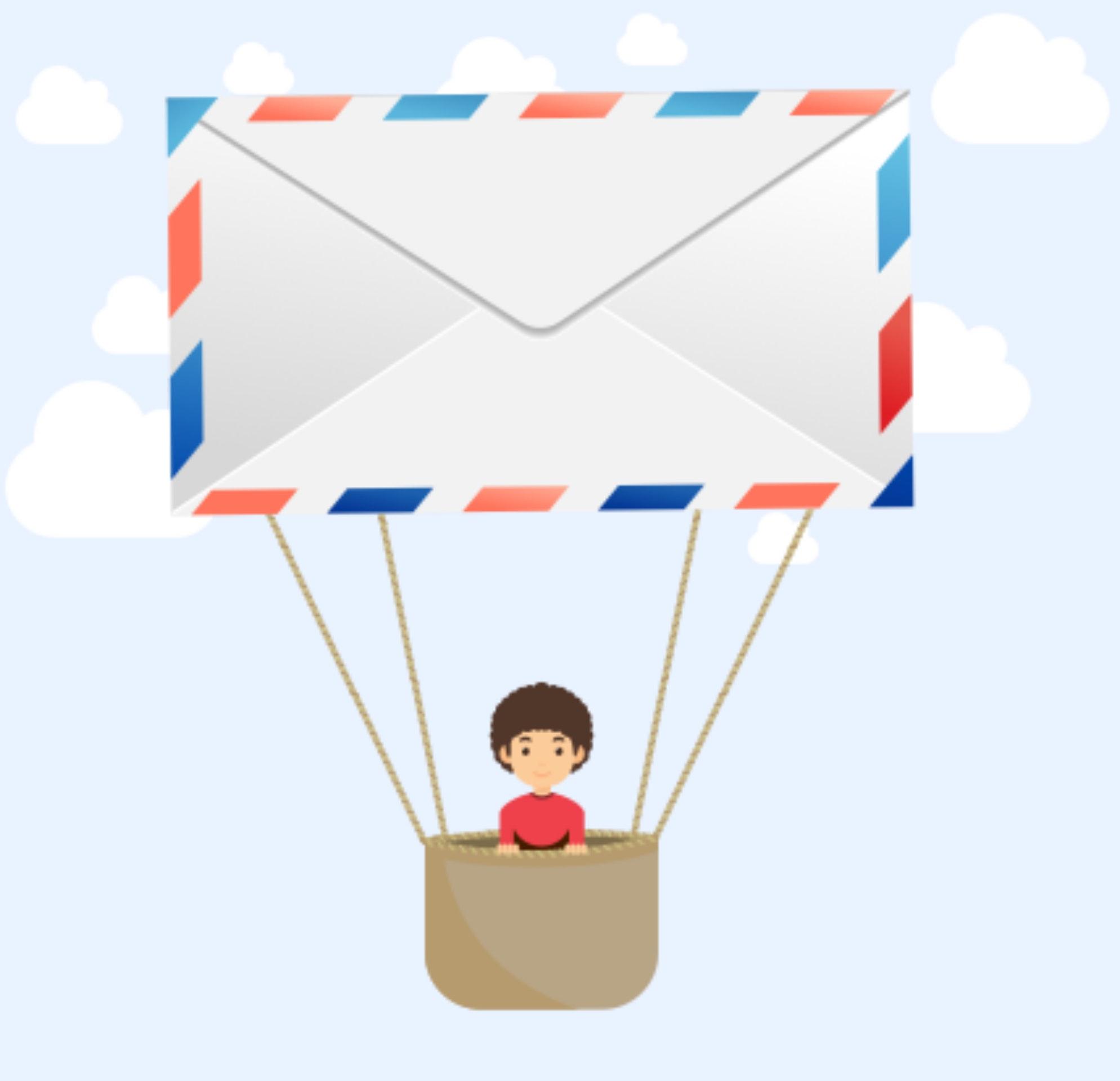 Integrating Email Marketing