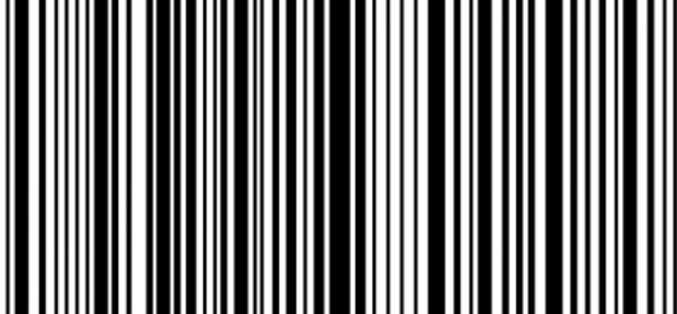 Barcode Registration in India
