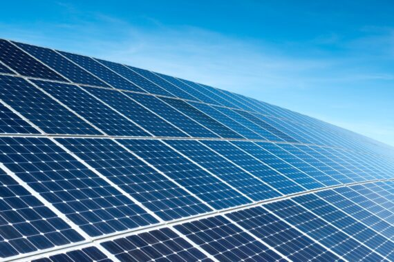 Buy solar panels Brisbane