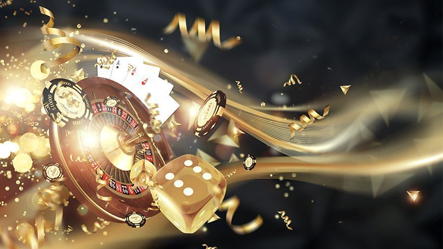 Become a Successful Real Online Casino