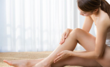 Know the benefits of IPL hair removal for permanent results.