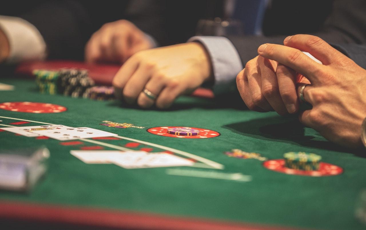 Dream Vegas Casino Canada