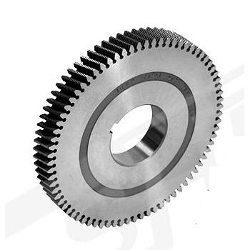gear shaving cutter suppliers